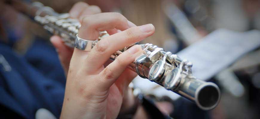 ill-ensemble-instruments