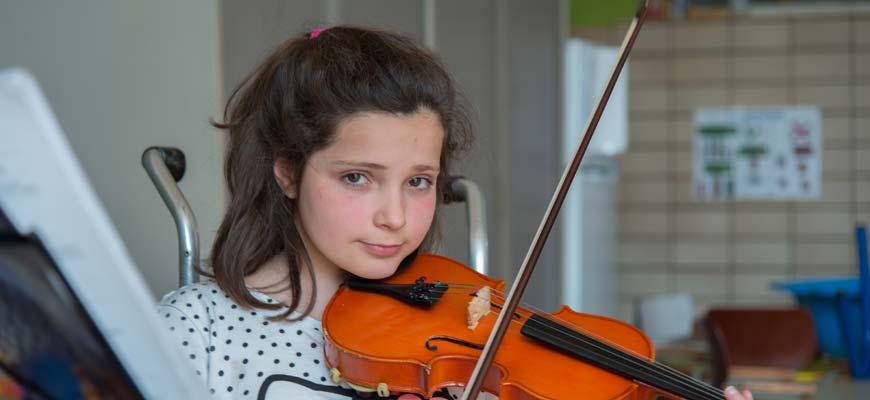 ill-apprendre-instrument