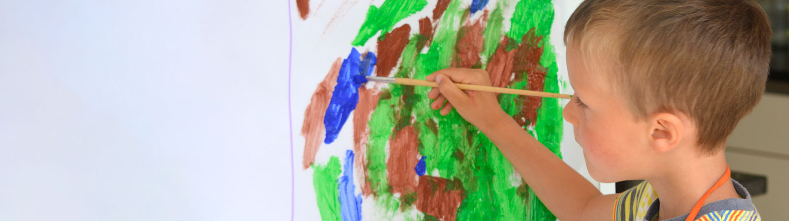 Pratiquer les Arts Plastiques
